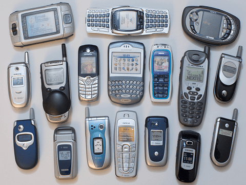 How much is your old phone worth? Find out how to evaluate