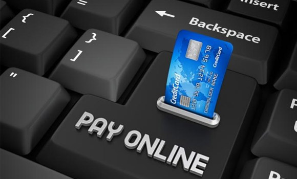 Shop Online: Online Payment Options - Cashify Blog