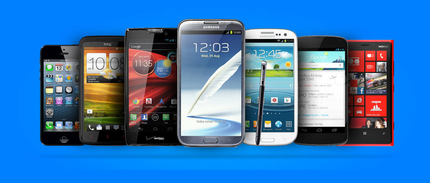 mobile phones 3 essay Mobile phones essayswrite an essay in which you consider the advantages and disadvantages that the mobile phone has bought to society i don't have a mobile phone i don't want a mobile phone.