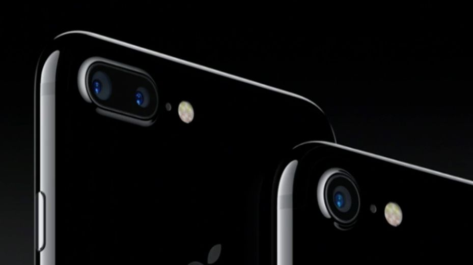 apple iphone 7 plus stole the thunder at keynote this year