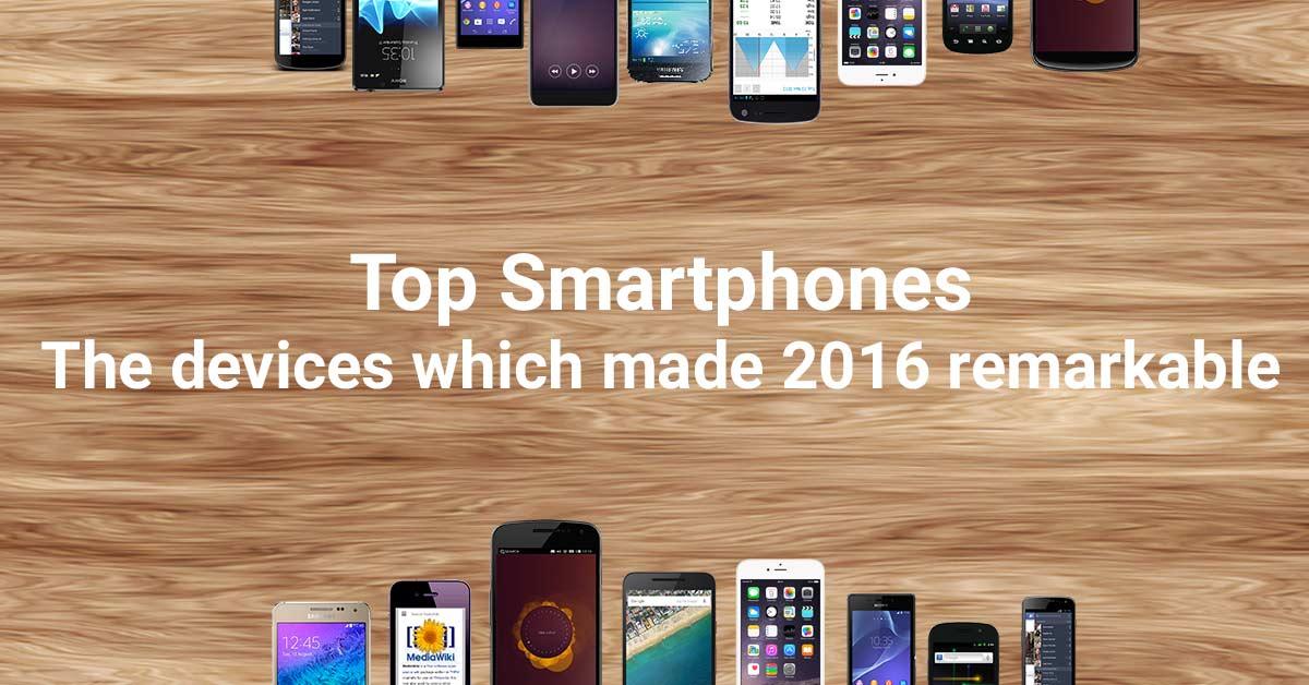 Top_Smartphone_Feature