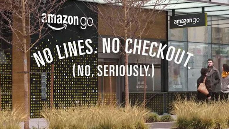 amazon_go_No lines