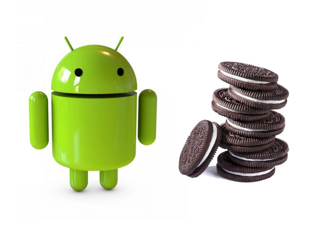 Android Oreo is out and here are the devices getting it