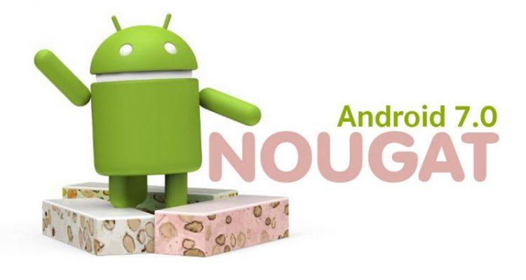 Android 7 0 Nougat Top 10 Tips Amp Tricks Cashify Blog