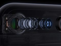 iphone-7-camera-system-h1