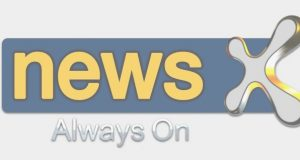 cashify report newsx