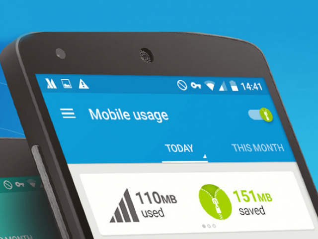 how to minimize data consumption on your phone   cashify blog