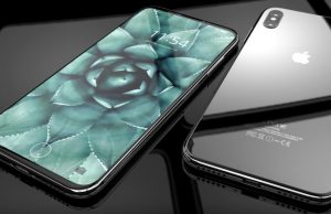 Should you wait for iPhone 8?