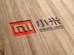 The Rise & Rise of Xiaomi