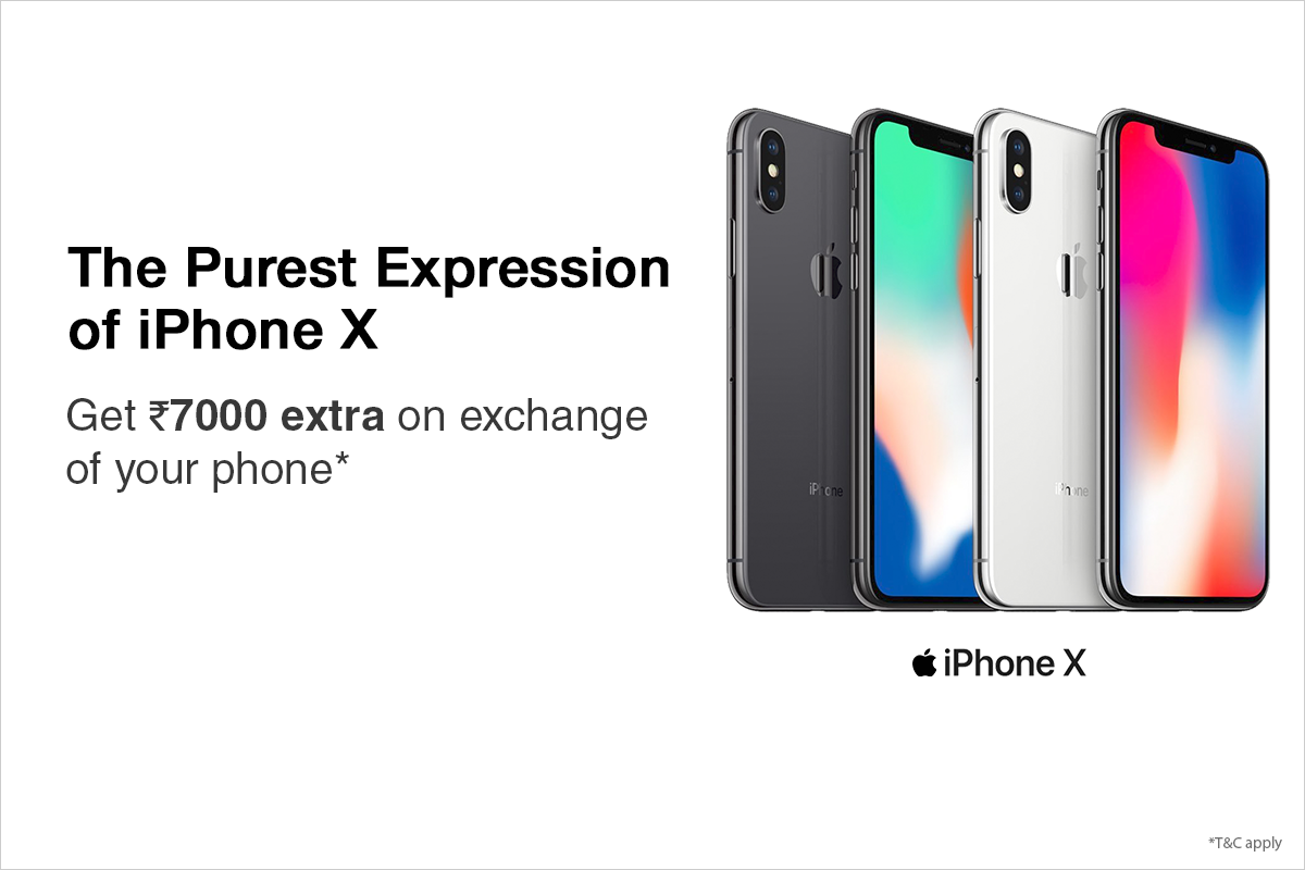 apple iphone program apple exchange program for iphone x faqs cashify 9678
