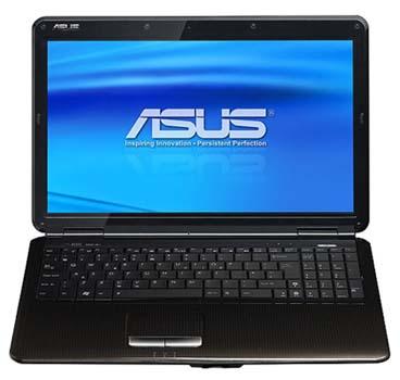 Asus X552CL-SX019D