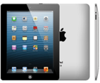 iPad 2 32GB wifi+cellular