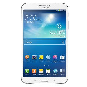 Samsung Galaxy Tab 3 8.0 T311 16 GB Wifi 3G