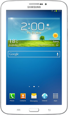 Samsung Galaxy Tab 3 7.0 T211 8 GB Wifi 3G