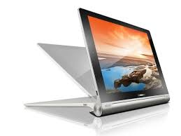 "Lenovo Yoga 10 Tablet 10"" (16GB 3g+Wifi)"