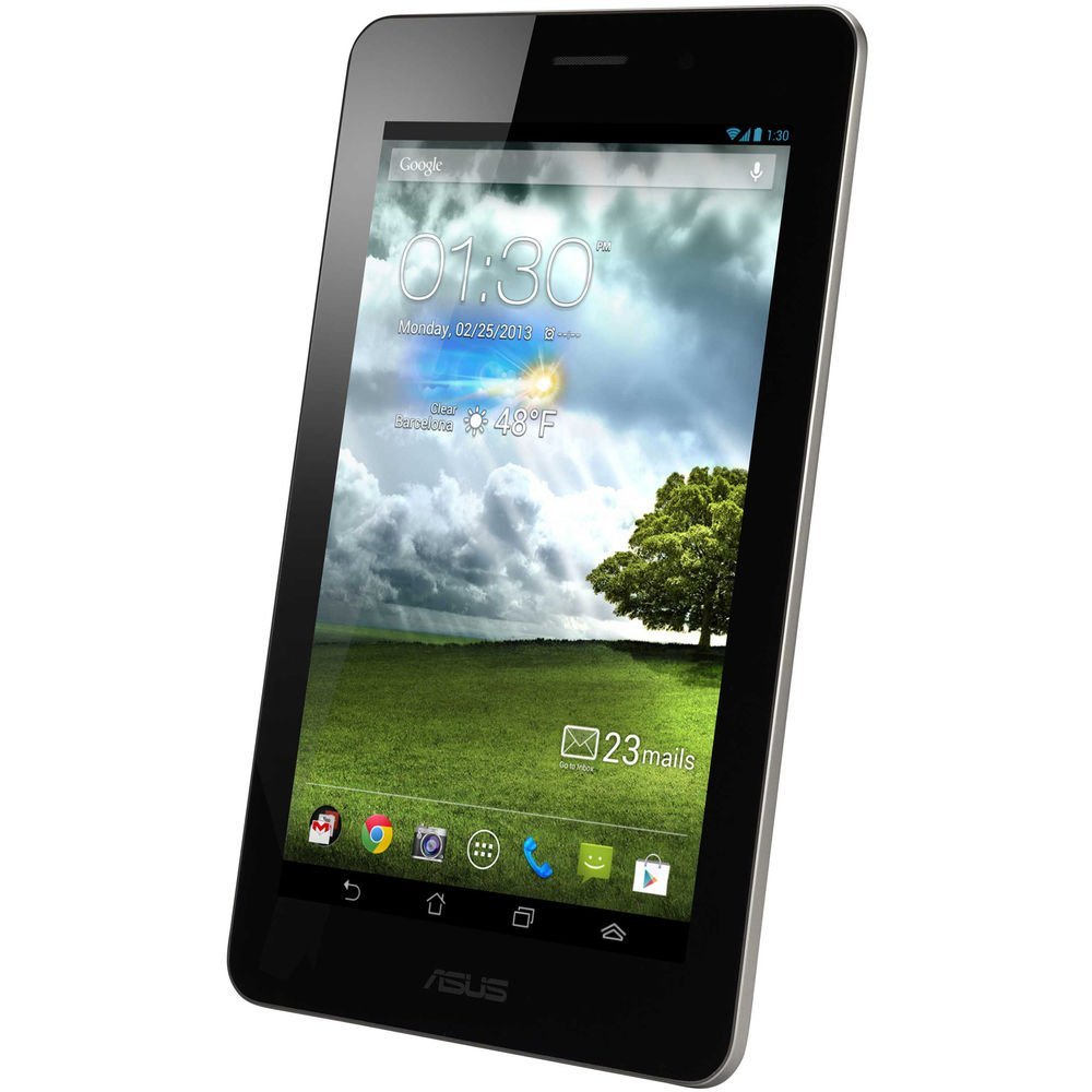 Asus FonePad ME371MG-1B058A Tablet (8GB, WiFi, 3G, Voice Calling)