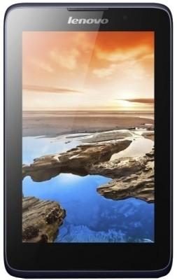 Lenovo A7-50 tablet