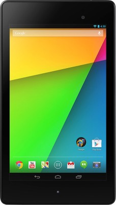Google Nexus 7 2013 Tablet 16GB