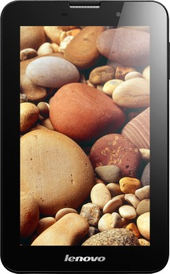 Lenovo Idea Tab A3000 Tablet