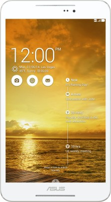 Asus Fonepad 8 tablet