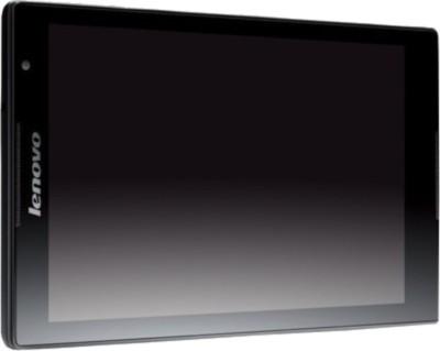 Lenovo A8-50 Tablet 16GB WiFi+3G