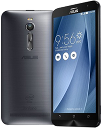 Asus Zenfone 2 ZE551ML (2 GB Ram)