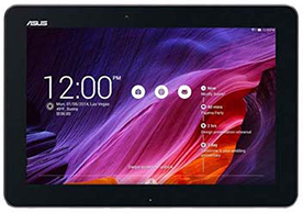 Asus Transformer Pad TF103CG 8GB (Wi-Fi 3G)