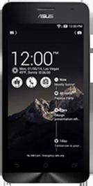 Asus Zenfone 5 A501CG (16 GB)