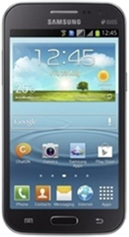 Samsung Galaxy Grand Quattro I8550