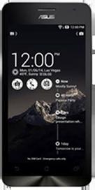 Asus Zenfone 5 A500CG (16 GB)