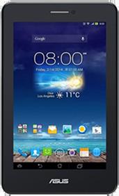 Asus Fonepad 7 ME175CG 8GB (Wi-Fi, 3G)
