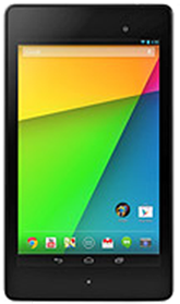 Google nexus 7 2013 32gb 4G
