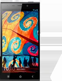 Gionee Elife E7 (16 GB)
