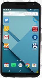 Nexus 6 32 GB