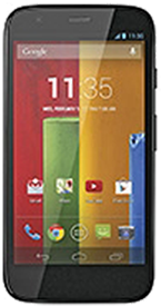 Moto G 16GB (2nd Gen)