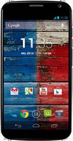 Moto X 16GB (1st Gen)
