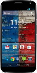 Moto X 16GB (2nd Gen)