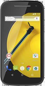 Moto G 8GB (2nd Gen) 4G