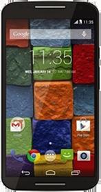 Moto X 32GB (2nd Gen)