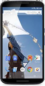 Nexus 6 (64GB)