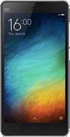 Mi 4i (32GB)