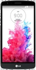 LG G3 Stylus Dual D690