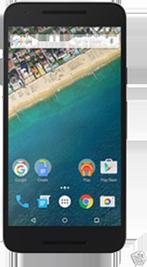 Nexus 5X LG-H791 32GB