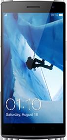 Oppo Find 7A X90006