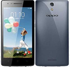 Oppo Mirror3 R3001