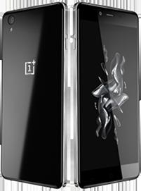 OnePlus X 16GB