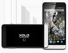 Xolo PLAY 8X - 1100