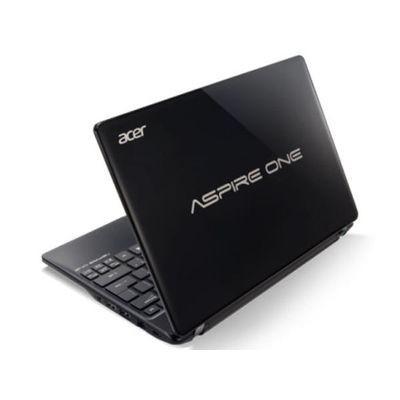 ASPIRE ONE 725 C7Ckk