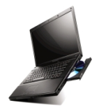 Lenovo Essential N500 Dual Core