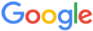 Reglobe Partner google